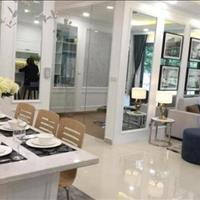 Cần bán gấp 2 căn hộ view thoáng, giá tốt chung cư Celadon City, Tân Phú