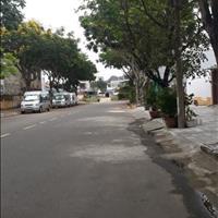 Bán lô đất tặng nhà cấp 4 đường Mai Am - Hải Châu, chạy ra biển Phạm Văn Đồng và đường 3 Tháng 2