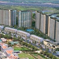 Hồ Tràm phát triển giao thông tạo lực đẩy mạnh mẽ cho địa ốc