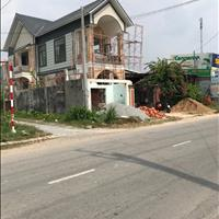 Bán đất thổ cư ngay chợ Đại Phước 1000m2 - 300m2 thổ cư giá 11,5 triệu/m2 chính chủ