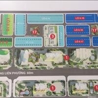 Bán nhà biệt thự, liền kề Quận 9 - Hồ Chí Minh giá thỏa thuận
