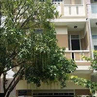 Bán căn nhà 3 tầng đường Nguyễn Dữ - Khu Nguyễn Hữu Thọ Chợ Lớn