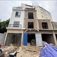 Bán nhà riêng quận Thái Nguyên - Thái Nguyên giá 1.80 tỷ