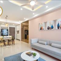 PKD chuyên cho thuê căn hộ The Tresor 1 -2 -3 PN full nội thất giá từ 15 - 21tr, liên hệ để xem nhà