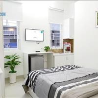 Cho thuê căn hộ dịch vụ Quận 5 - Hồ Chí Minh giá 6 triệu