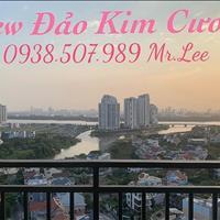 Đi định cư cần tiền bán gấp - Chủ nhà bán nhanh 2 PN 76m2 - View Đảo Kim Cương - Giá chốt 3.5 tỷ