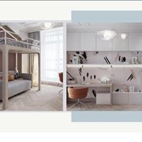 Phú Mỹ An Huế  - Mở bán căn hộ cao cấp tại TT thành phố Huế