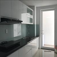Bán căn hộ Summer Square 61m2 2 phòng ngủ giá 2,2 tỷ sổ hồng ngân hàng hỗ trợ vay 70%