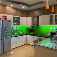 Bán căn hộ Khánh Hội 2 3 phòng ngủ 100m2 giá 3,75 tỷ