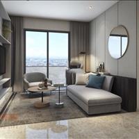 Bán căn hộ Ascent Plaza 2 phòng ngủ 2WC 72m2 giá tốt 3.09 tỷ đã bao gồm VAT