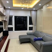 Bán căn hộ Saigonres Plaza 2 phòng ngủ 71m2 căn góc lô A giá 3 tỷ