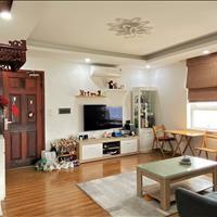 Bán căn hộ Udic Riverside 122 Vĩnh Tuy, căn lô góc 68m2
