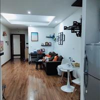 Bán căn hộ chung cư The Pride 81m2, 2 phòng ngủ, đủ đồ
