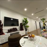 Sunshine Garden chỉ còn 4 suất ký HĐMB với CĐT mức giá 27.5 triệu/m2 -CK 10% GTCH - nhận nhà ở ngay