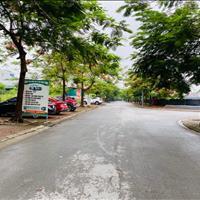 Cần bán 80m2 tái định cư Kiêu Kỵ có vỉa hè đường 8m, hướng Bắc ngay gần Vin Aeon Mall