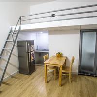 Cho thuê phòng full nội thất - Giảm giá cực shock cho tháng đầu tiên ngay Tân Bình