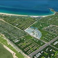 Kỳ Co Gateway - Dự án bán chạy nhất Quy Nhơn, sổ đỏ sở hữu lâu dài, thổ cư 100%