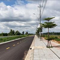 Chỉ với 420 triệu/169m2 sở hữu đất ngay mặt tiền đường Quốc lộ, đã có sổ, kết nối Vincom