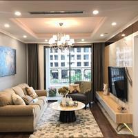 Duy nhất căn hộ 3 phòng ngủ cạnh Times City giá tốt nhất, full nội thất