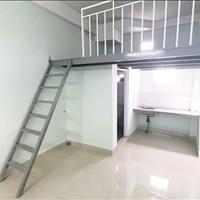 Kẹt tiền bán dãy trọ 10 phòng đang cho thuê Tân Phú Trung - Củ Chi