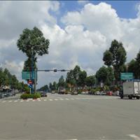 Cơ hội đầu tư an toàn - Lợi nhuận - Công chứng ngay tại khu đô thị Becamex Bàu Bàng