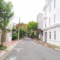 Bán nhà biệt thự, liền kề quận Lê Chân - Hải Phòng giá 2.7 tỷ