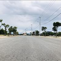Bán đất nền dự án quận Điện Bàn - Quảng Nam giá 1.75 tỷ