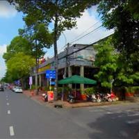 Bán nhà giá rẻ mặt tiền quận Bình Tân, đường Tên Lửa, 3,5 tấm, sổ hồng riêng, không tranh chấp