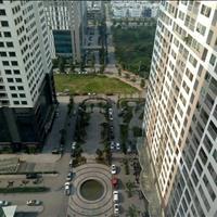 Bán căn hộ tầng 20 tầng đẹp thuộc tòa N03 T4 khu Ngoại Giao Đoàn