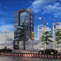 Cho thuê văn phòng đường Đại lộ Võ Văn Kiệt, quận Ninh Kiều - Cần Thơ giá 30 triệu