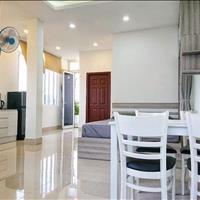Cho thuê căn hộ giờ giấc 24/24, thẻ từ thang máy quận Tân Bình