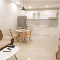 Căn góc tại chung cư Novaland Hồng Hà, 2 phòng ngủ, nội thất đẹp, giá 4.1 tỷ