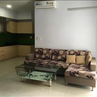 Cần bán gấp căn hộ đẹp chung cư Oriental Plaza tại quận Tân Phú, Hồ Chí Minh, giá tốt