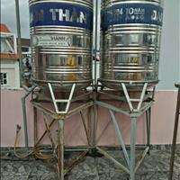 Bán nhà riêng quận Phú Nhuận - TP Hồ Chí Minh giá 3.80 tỷ