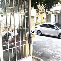 Cho thuê nhà trọ, phòng trọ quận Tân Bình - Hồ Chí Minh giá 3.2 triệu