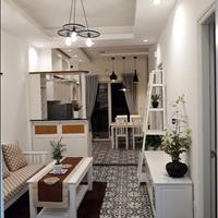 Chính chủ cho thuê căn hộ tầng 2 chung cư Aranya đầy đủ nội thất