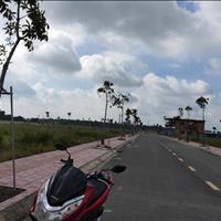 Công ty địa Ốc Kim Oanh mở bán dự án khu dân cưTam Phước, Biên Hòa, Đồng Nai