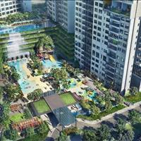The Infiniti - căn hộ phong cách sống chuẩn Singapore giá từ 6.9 tỷ cho căn 3 phòng trực tiếp CĐT