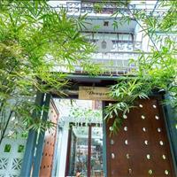 Cho thuê căn hộ dịch vụ (service studio), Quận 1 - Hồ Chí Minh, 6,5 - 8,9 triệu/tháng