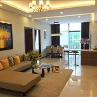 Cho thuê căn hộ cao cấp tại Hoàng Cầu Skyline, 36 Hoàng Cầu, 84m2, 2 phòng ngủ, view hồ