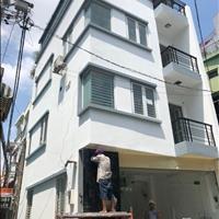 Cho thuê nhà hẻm xe hơi 270/2 Nguyễn Trọng Tuyển, Phú Nhuận