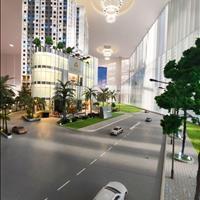 Báo giá căn hộ Prosper Phố Đông, mặt tiền Tô Ngọc Vân Thủ Đức - Vietinbank bảo lãnh, liên hệ ngay