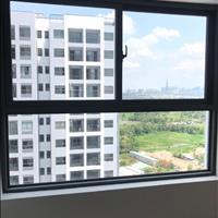 Chính chủ cho thuê căn hộ Sài Gòn Avenue 62m2 nhiều ưu đãi hấp dẫn, view ban công hướng Đông Nam
