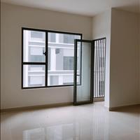 Cho thuê lại Officetel cao cấp Sunrise City Quận 7 giá 7 triệu