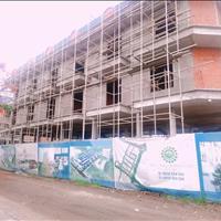 Nhà phố trả trước 720 triệu cơ hội đầu tư với giá gốc từ chủ đầu tư