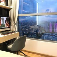 Nhận báo giá gốc chủ đầu tư Prosper Phố Đông Thủ Đức căn góc 36 triệu/m2 Vietinbank bảo lãnh