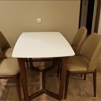 Mình cho thuê căn hộ 3PN, full đồ rất đẹp dành cho hộ gia đình ở Ngoại Giao Đoàn, Bắc Từ Liêm