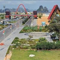 Bán đất Phương Đông Vân Đồn sổ đỏ chính chủ, giá rẻ nhất thị trường
