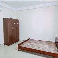 Cho thuê phòng trọ phố Trần Cung, phường Cổ Nhuế 1, quận Bắc Từ Liêm