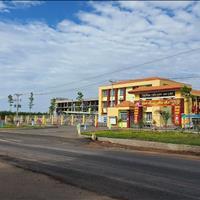 Ngân hàng thanh lý lô đất 1055m vuông tại Dầu Tiếng Bình Dương giá 379 triệu giá thật 100%
